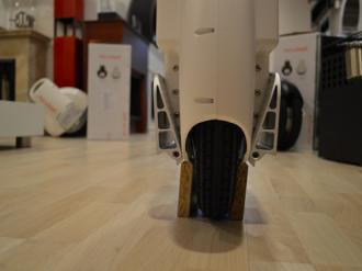 AirWheel X8 White 170Wh