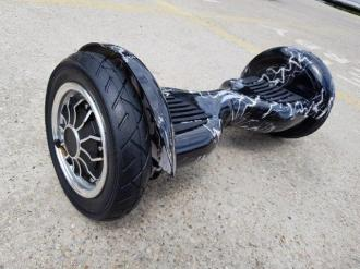 Airboard 51 10 inch BRAND 1000 CYCLES N3P