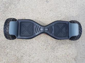 Airboard 41 8.5 inch Hammer BRAND 1000 CYCLES P10